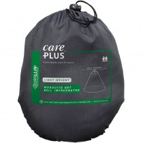 Care Plus Lightweight Mosquito Bell Net - 1-2 person