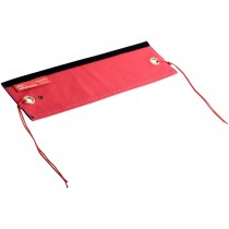 The DMM K-Pro Rope Protector