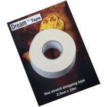 Beta Climbing Designs Dream Tape
