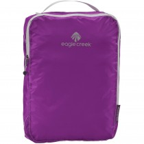EAGLE CREEK - Pack-It Specter Cube