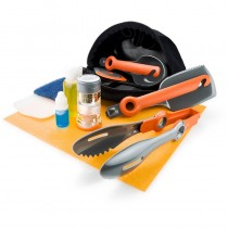 The GSI Crossover Kitchen Kit