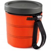 GSI - Fairshare Mug II