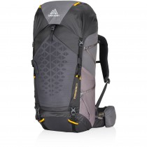GREGORY - Paragon 68 Rucksack - Sunset Grey