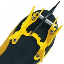 Grivel Racing Crampon