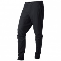 HOUDINI - Liquid Rock Softshell Pant
