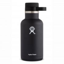 Hydro Flask 64 oz Beer Beer Growler - Black