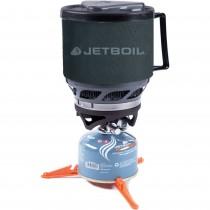 Jetboil MiniMo Stove Carbon