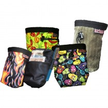 Krieg Special-K Chalk Bag - Assorted Designs