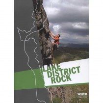 Lake District Rock by Wired Guides