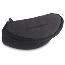 Lifeventure Sunglasses Case Black