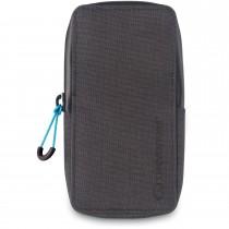 Lifeventure RFiD Phone Wallet Grey