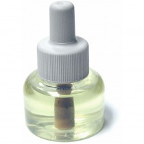 Lifesystems Mosquito Killer Refill Liquid