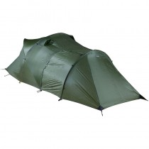 The Lightwave G20 Ultra XT 2 Person Tent - Wilderness Green