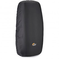LOWE ALPINE - Raincover - Black