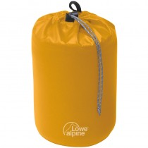 LOWE ALPINE - Ultralite Stuffsac