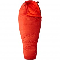 Lamina Z Spark Synthetic Insulated Sleeping Bag