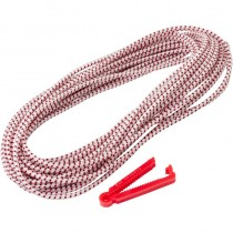MSR Shock Cord Replacement Kit
