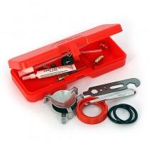 MSR XGK Service Kit