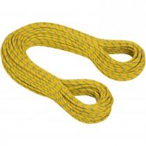 MAMMUT - Phoenix 8mm DRY Half/Twin Rope
