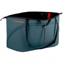 Mammut Magic Rope Bag - Dark Chill