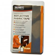 McNett Reflective Fabric Repair Tape