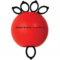 Metolius Grip Saver Plus Red