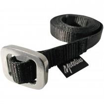 Metolius Security Belt - Black