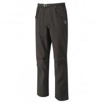 MOON - Cypher Pant - Men's - Charcoal Black