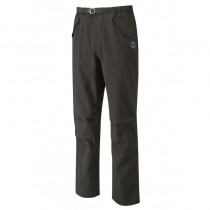 MOON - Cypher Pant - Charcoal Black