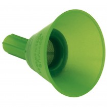 Optimus Funnel Green