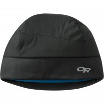Outdoor Research Ascendant Beanie Black/Tahoe