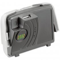 Petzl Accu Reactik/Reactik+ Battery