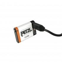 Petzl Core Li-Ion Rechargeable Battery Pack
