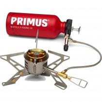 Primus OmniFuel II Stove