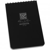 RITE IN THE RAIN - Waterproof Notebook