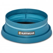 The Ruffwear Bivy Bowl