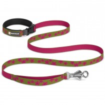 RUFFWEAR - Flat Out Dog Leash