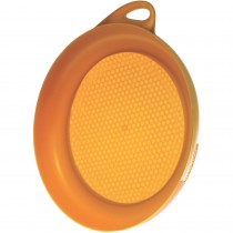 Sea to Summit Delta Plate Orange