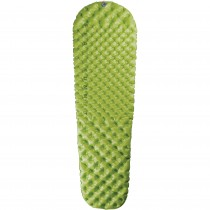 Sea to Summit Comfort Light Insulated Mat Green Regular