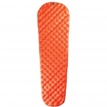 Sea to Summit Ultra Light Insulated Mat Orange Regular