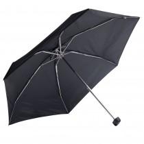 Sea to Summit Ultra-Sil Umbrella Black