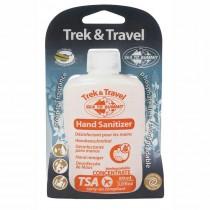 Sea To Summit Trek & Travel Liquid Hand Cleaning Gel 89ml/3.0oz