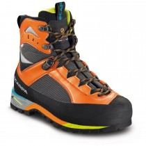 SCARPA - Charmoz OD Mountaineering Boot