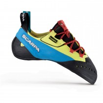 SCARPA - Chimera Rock Climbing Shoe