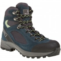 SCARPA - Women's Peak GTX Walking Boot