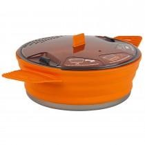 Sea to Summit X-Pot Orange 1.4L