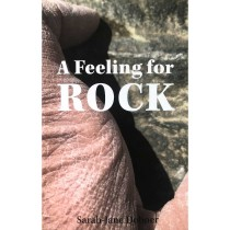 A Feeling for Rock: Sarah-Jane Dobner