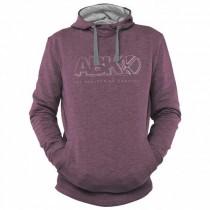 ABK Brand Hoodie - Men's