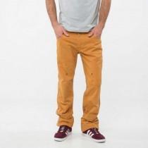 ABK Oldstone V2 Pants - Autumn