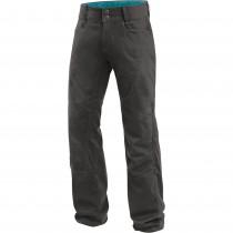 ABK Oldstone V2 Evo Pants - Black